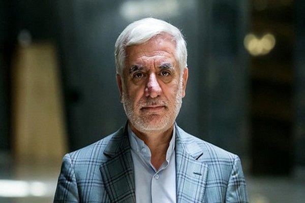مجلس برای بیانیه گام دوم انقلاب ضمانت اجرایی معین کند
