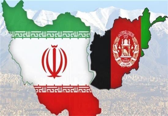 قدردانی افغانستان از ایران به خاطر پذیرش رایگان اتباع خارجی مبتلا به کرونا