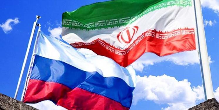 اطلاعیه سفارت ایران در مسکو در پی مثبت اعلام شدن تست کرونای یکی از دانشجویان ایرانی
