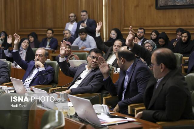 الزام شهرداری تهران برای ارائه لایحه حفاظت از میراث معماری معاصر پایتخت