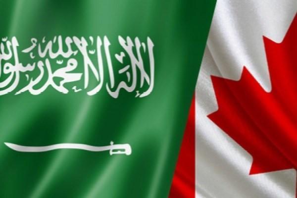 نامه دانشجویان سعودی به پادشاه عربستان