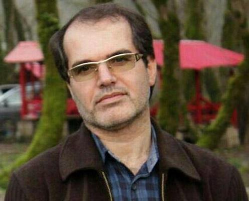 مکی: عملکرد اینستکس فراتر از محموله های بهداشتی نخواهد رفت ، اراده ایران و اروپا به حفظ برجام تا اکتبر 2020