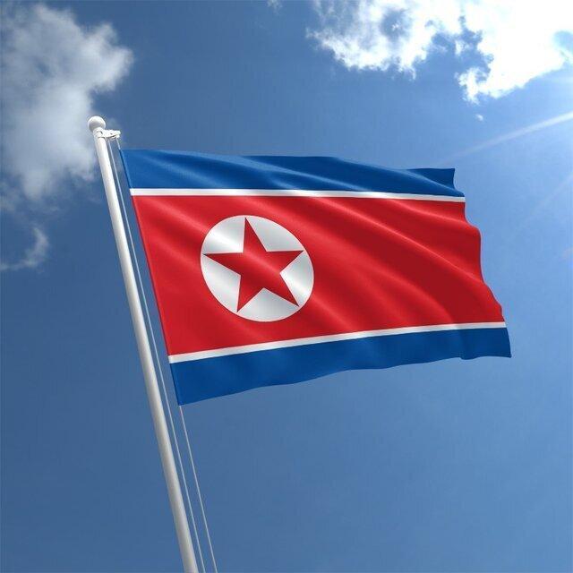 آلمان هتل متعلق به کره شمالی را می بندد