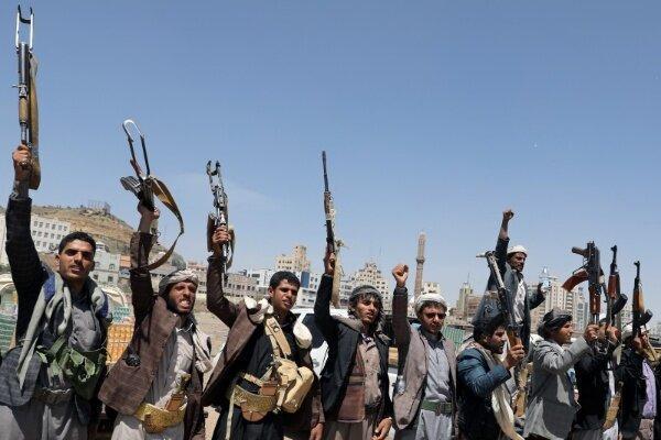 انصارالله کنترل یک پایگاه استراتژیک در الجوف را به دست گرفت