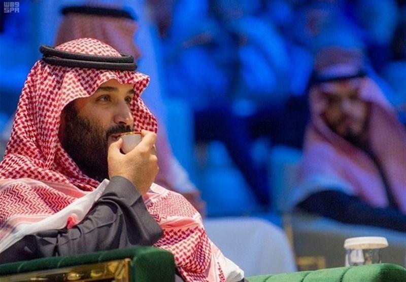 وقتی حماقت های بن سلمان عربستان را به لبه پرتگاه می برد