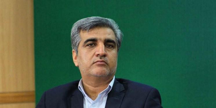 مطالبات مراکز درمانی دانشگاهی تا قبل از بهمن 98 پرداخت شد