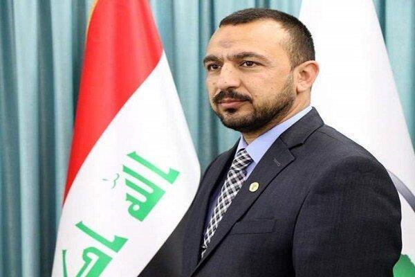 تداوم اختلافات بر سَر کابینه الکاظمی، احتمال تعویق جلسه رأی اعتماد