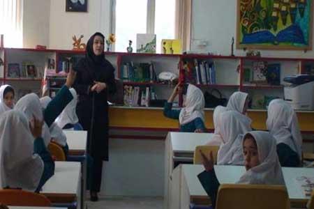 سیر تا پیاز ثبت نام دانش آموزان در مدارس