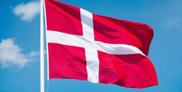 دانمارک، عناصر وابسته به ریاض را به تلاش برای انجام عملیات تروریستی در ایران متهم کرد