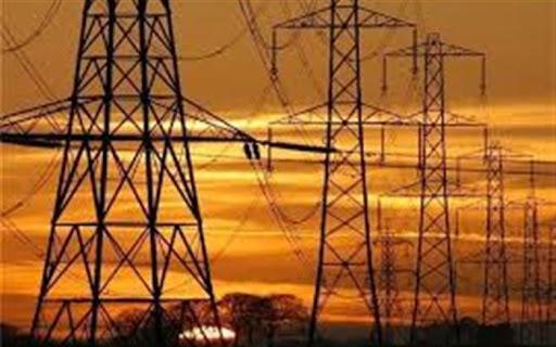 عبور مصرف برق از مرز 53 هزار مگاوات