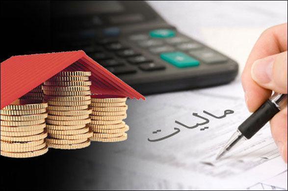 جزئیات طرح مجلس برای اخذ مالیات از سکه، ارز و سهام