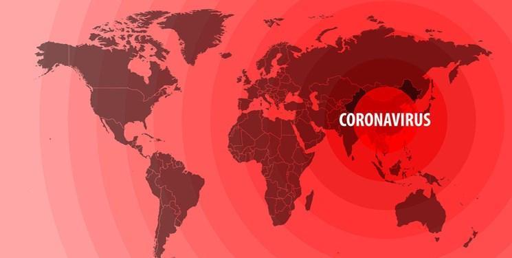 خبرگزاری فرانسه: قربانیان کرونا در دنیا از 650 هزار نفر فراتر رفت