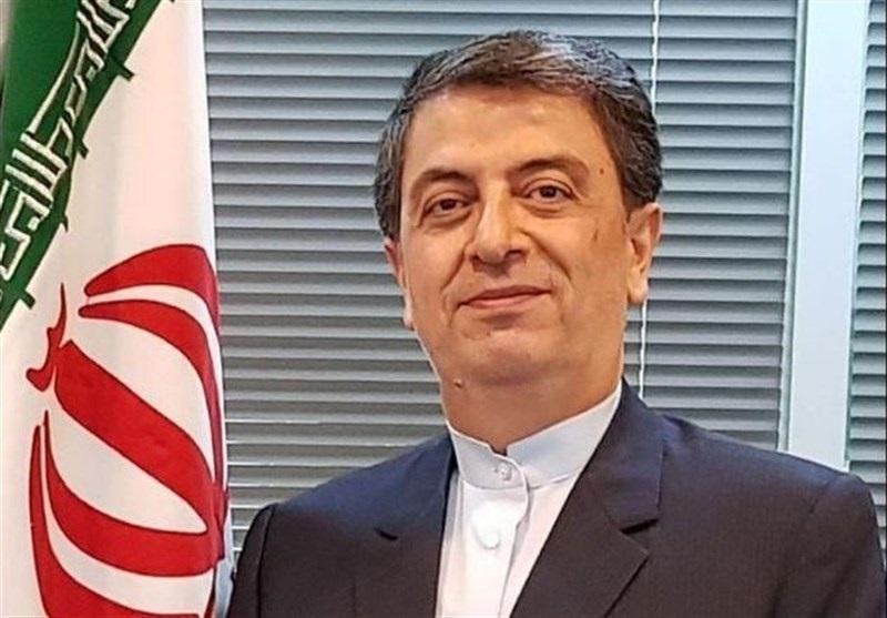کره جنوبی به جای پاسخگویی سفیر ایران را احضار کرد
