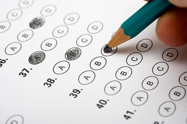 آخرین فرصت ثبت نام در آزمون EPT دانشگاه آزاد اعلام شد