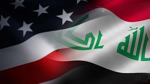 نیویورک تایمز: واشنگتن مسوول فساد اقتصادی در عراق است