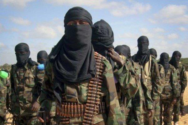 تروریست ها یک بندر مهم در موزامبیک را تصرف کردند