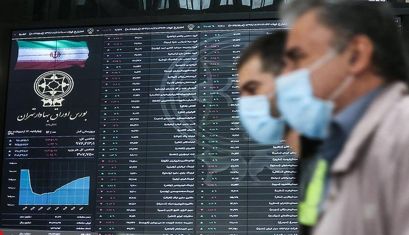 آیا افت ارزش دارا یکم ادامه دارد؟ ، اولین ETF دولتی چقدر ارزش دارد؟