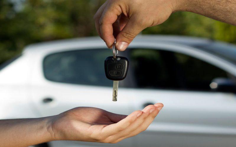 قیمت خودرو dodge چقدر است؟