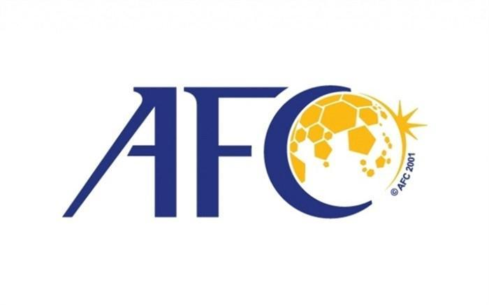 چین از میزبانی فوتبال قهرمانی زیر 23 سال آسیا انصراف داد