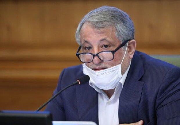هاشمی: نمی شود مسئولان در آسایش باشند و از مردم انتظار تحمل داشت