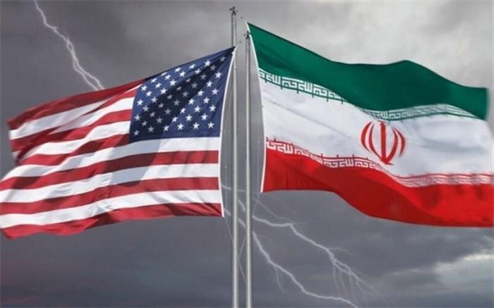 آمریکا یک شهروند ایرانی را به تحمل 23 ماه حبس محکوم کرد
