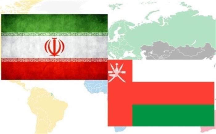 عمان ترور شهید فخری زاده را محکوم کرد
