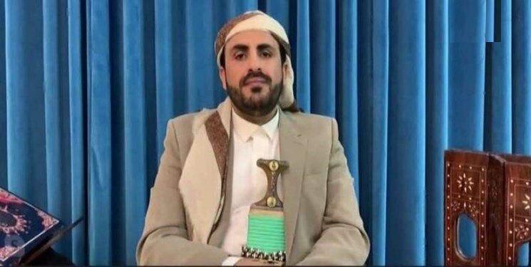 خبرنگاران انصارالله یمن : حملات ما به عربستان حق مشروع پاسخ به تجاوز است