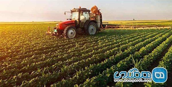 بسترسازی برای پیشرفت گردشگری کشاورزی در سمنان