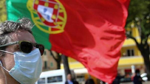 خبرنگاران ویروس کرونا در پرتغال؛ شروع واکسیناسیون از ژانویه