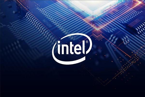 پردازنده اینتل Core i9-11900K با فرکانس پایه 3.5 گیگاهرتز به زودی عرضه می گردد
