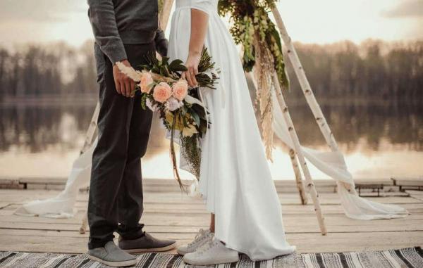 10 علامت که نشان میدهد هنوز آمادگی ازدواج ندارید