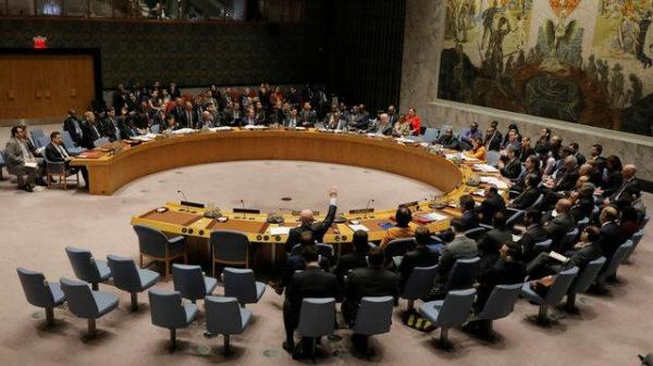 شورای امنیت فعالیت تیم ناظر بر تحریم های طالبان را تمدید کرد