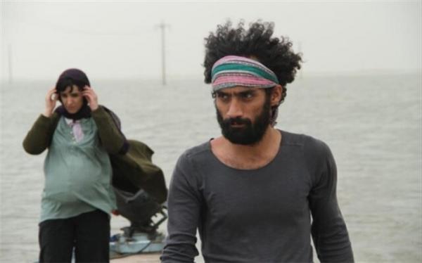 بندر بند برنده جایزه از جشنواره فیلم کلکته شد
