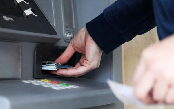 اجرای قانون جدید بانکی از امروز