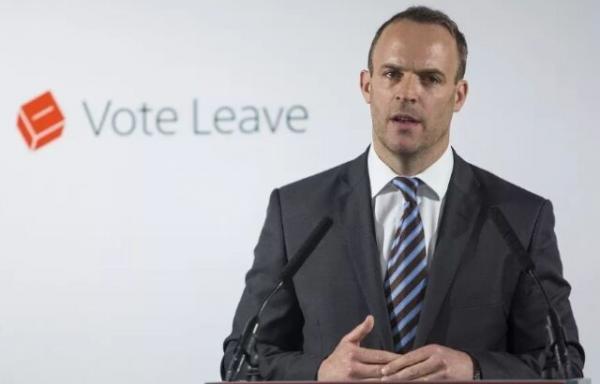 خبرنگاران انگلیس اقدام روسیه را در اخراج دیپلمات های اروپایی ناپخته خواند