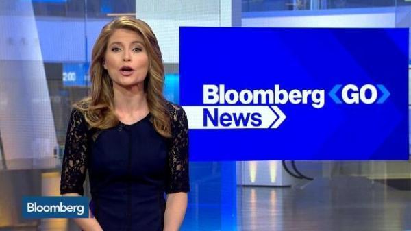 اخراج یکصد نفر از اعضای تحریریه بلومبرگ برای بازسازی نیروهای اتاق خبر