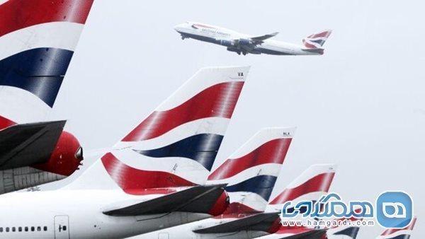 با شماری از قدیمی ترین شرکت های هواپیمایی دنیا آشنا شویم