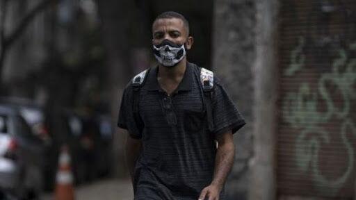 خبرنگاران موارد ابتلا به کرونا در آفریقا از مرز 3.6 میلیون نفر عبور کرد