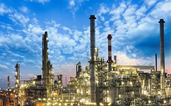 ذخیره سازی فرآورده های نفتی در کشور یک میلیارد لیتر افزایش یافت