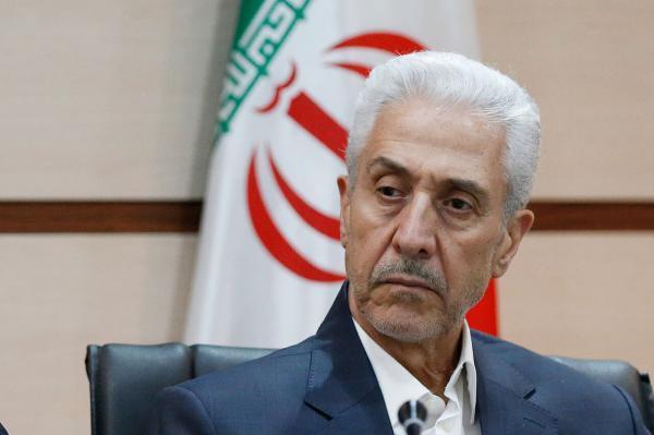 دانشگاه جندی شاپور نشانگر تولید خرد و معرفت ایرانیان است