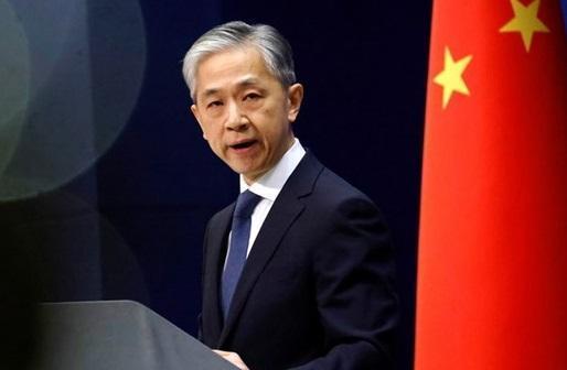 توصیه پکن به لندن: به فکر شرایط اسف بار خانواده های انگلیسی باشید خبرنگاران