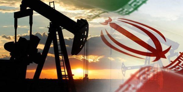 نفت ایران در بهمن ماه بالای 54 دلار فروخته شد خبرنگاران
