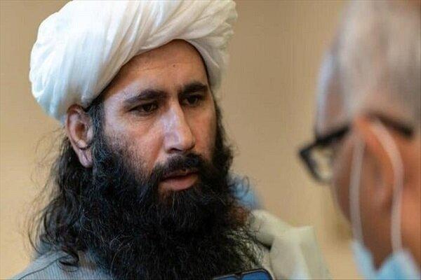 هیات 10 نفره طالبان در نشست پنجشنبه مسکو شرکت خواهند کرد