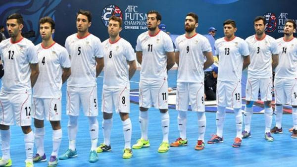 تاریخ دیدارهای تیم ملی اعلام شد