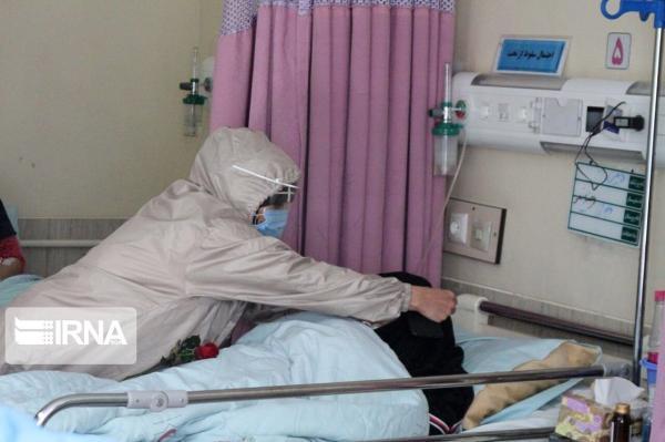 خبرنگاران تاثیر مسافرتها بر افزایش مبتلایان کرونایی حداقل دو هفته زمان می برد