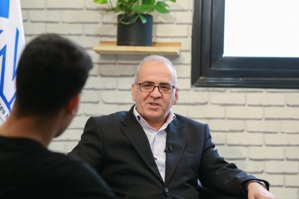 احتمال معاوضه میلاد جهانی با دو بازیکن استقلال خبرنگاران