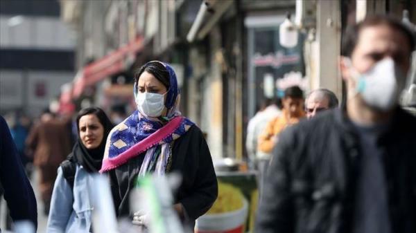 اعمال محدودیت های جدید کرونا در تهران