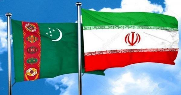 خبرنگاران همایش مشترک مالی خراسان رضوی و ماری ترکمنستان برگزار گردید