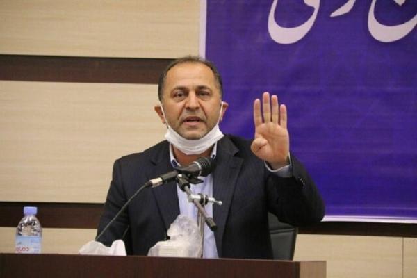جزئیات نحوه حضور کارمندان در ادارات تهران با توجه به افزایش آمار های کرونا