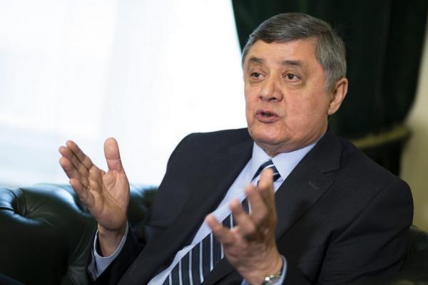 روسیه: تاخیر در خروج آمریکا فرایند صلح افغانستان را سخت می نماید